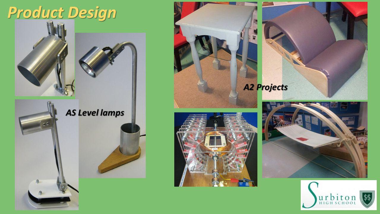 aqa a level product design coursework mark scheme