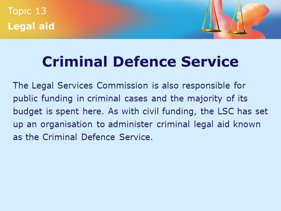 Topic 13 legal aid topic 13 legal aid topic 13 legal aid 4 topic platinumwayz