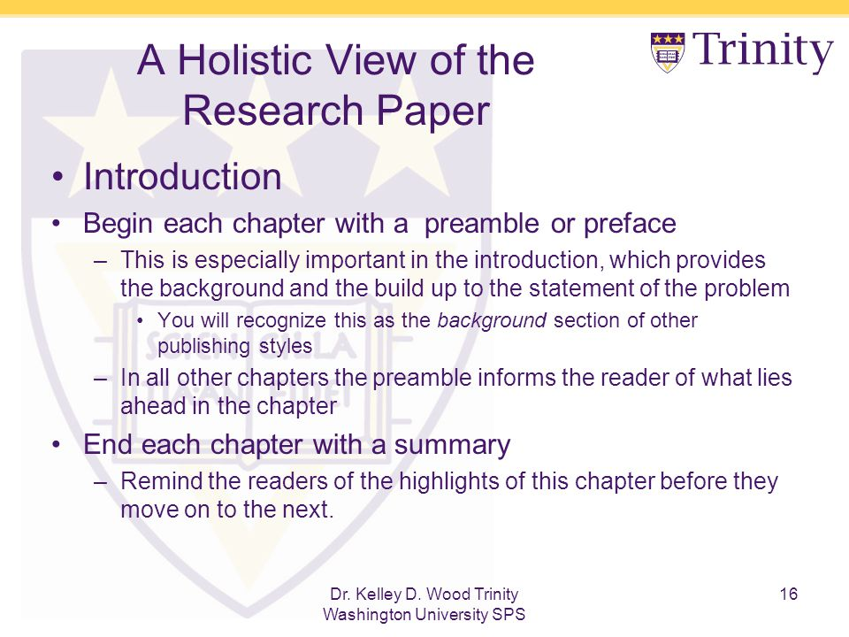 beginning research paper introduction A short guide to writing research papers resources for choosing a topic and beginning a research paper an introduction to academic research and dissertation.