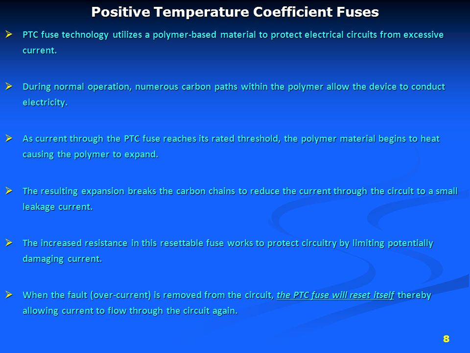 slide_8 1 automotive electrical systems r bortignon 2 electrical Bussmann Fuses at mifinder.co