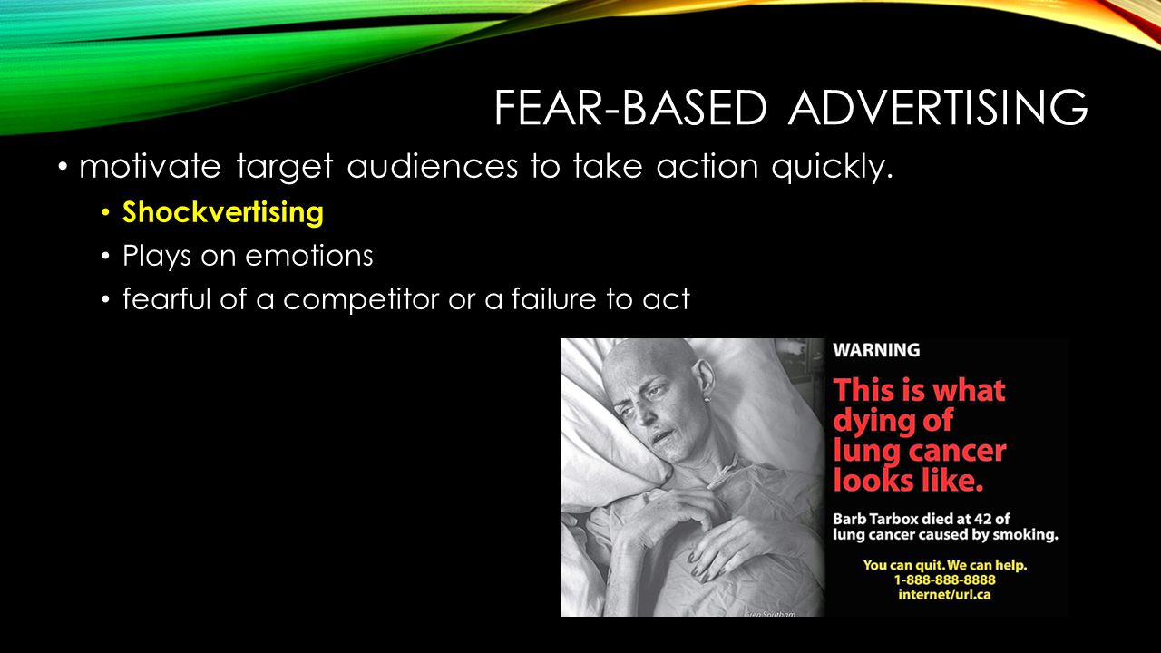ethics in advertising Advertisements are the most common marketing method used by businesses ads last longer than word of mouth or networking, and ads have a greater potential to reach a large number of people, especially in the digital age because the public is bombarded by advertising on a daily basis, ads are.