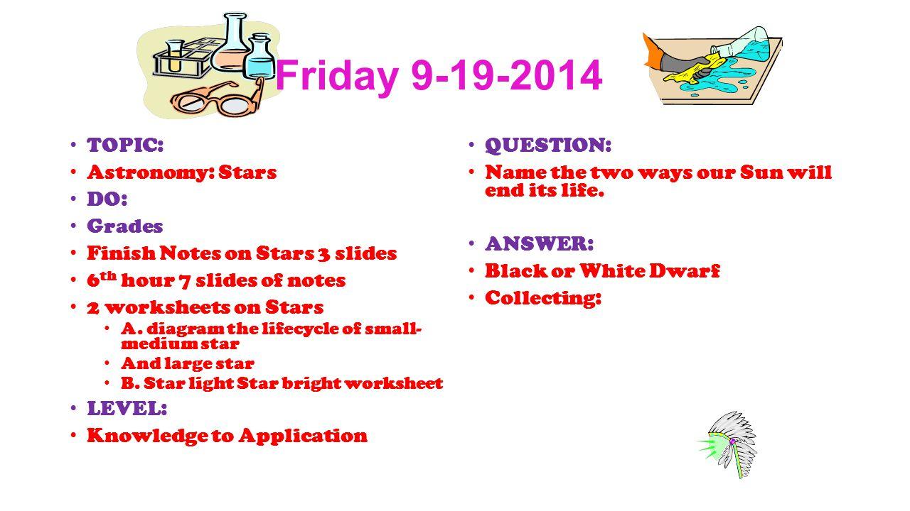 Worksheet Life Cycle Of A Star Worksheet Worksheet Fun Worksheet