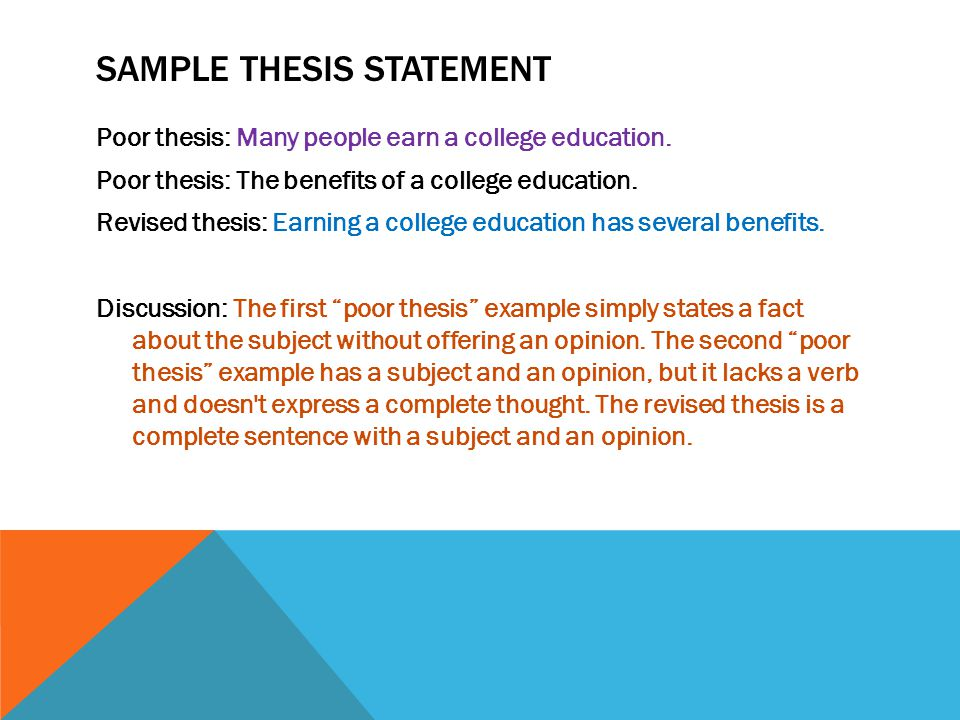 sample dissertation topics in education College of education dissertations identifying examinees who possess distinct and reliable subscores when added value is lacking for the total sample.