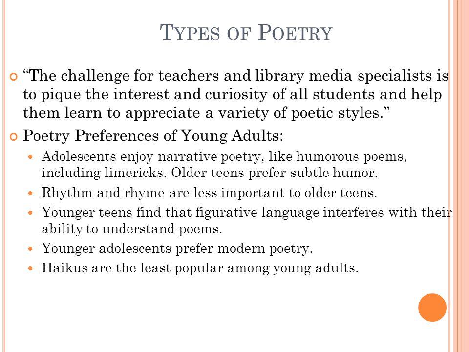 figurative language in hatchet 10 example of simile and/or metaphor taken from the novel hatchet by gary hatchet ~ simile & metaphor worksheet + answer key (no english language arts.