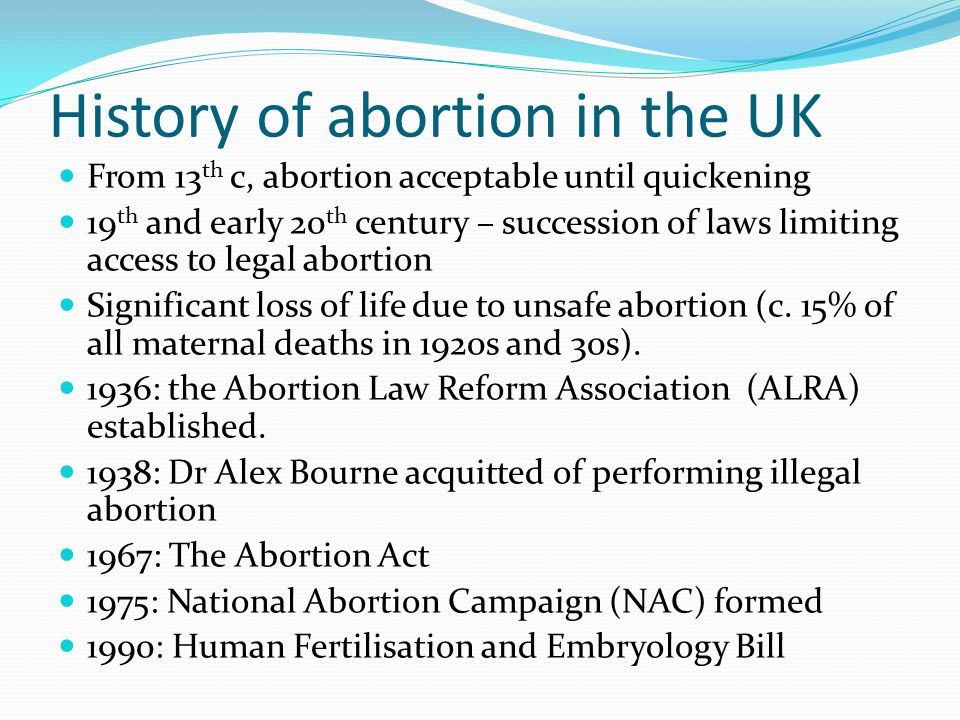 a persuasive essay on abortion 1 sample essay #11 abortion is the most controversial issue having no grounds of agreement among two polar aspects the argument is life and death though.