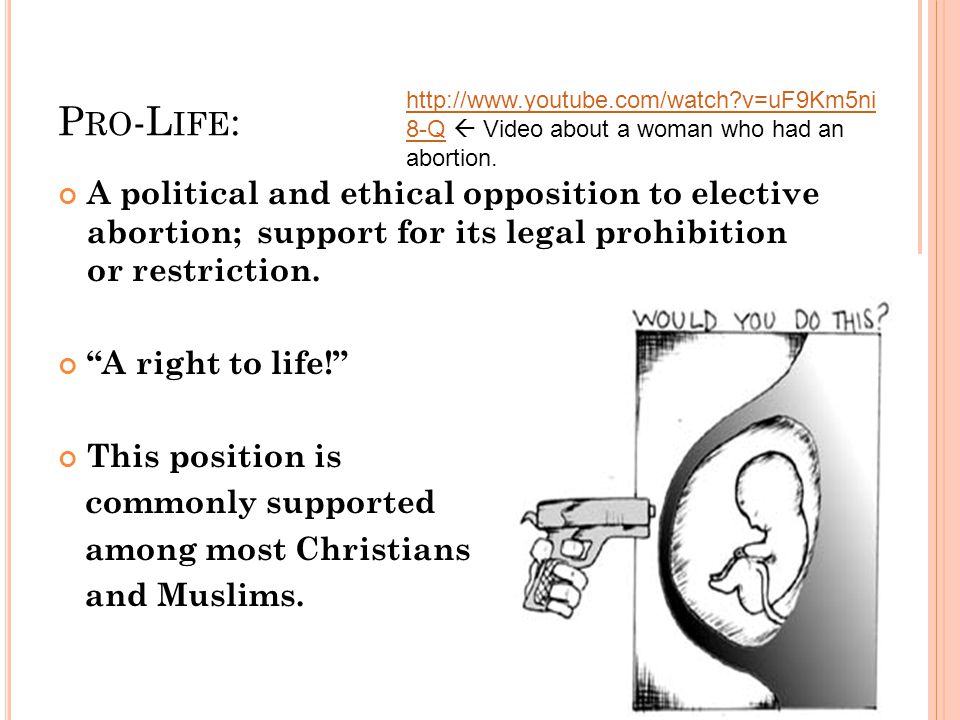 abortion methods risks and ethics Abortion facts and information about abortions and pregnancy termination procedures from abortion access fund, inc we trust women.