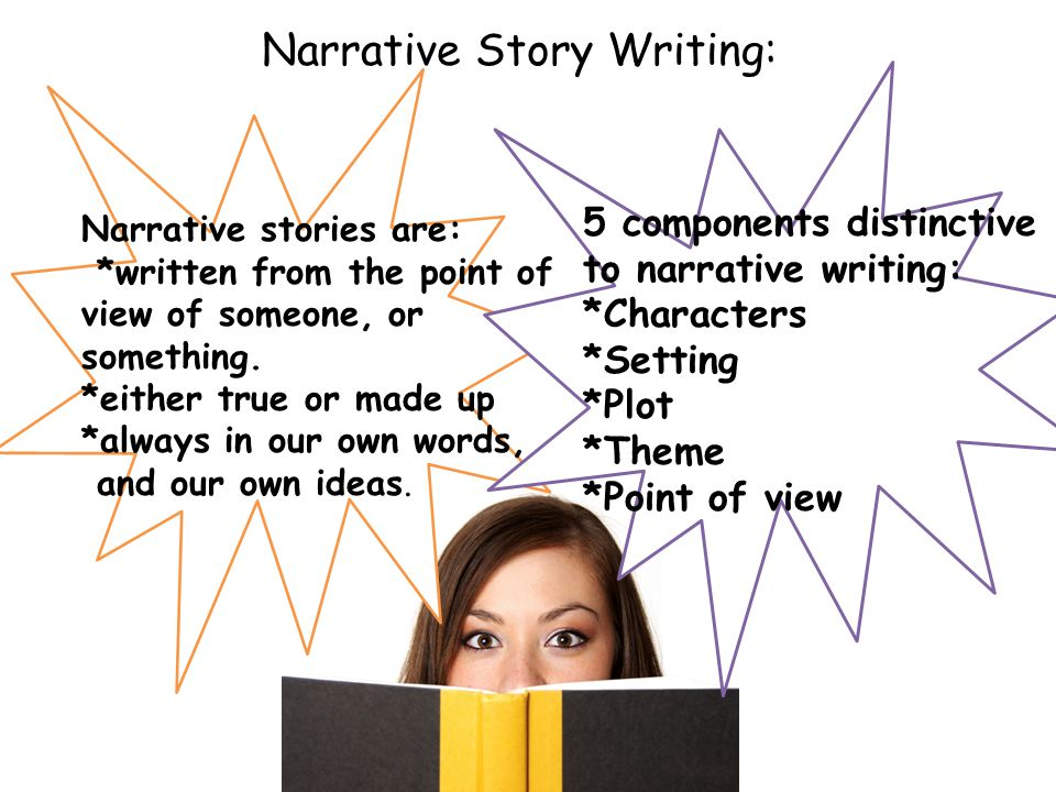 what a narrative essay yahoo Buy essays yahoo answers buy essays yahoo answers custom assignment help buy essays online yahoo answers helpful vocabulary words for essays timetable for research proposaldoctoral dissertation assistance fellowship in women&39s studies where can i buy essays yahoo answers pay for someone to do your homework essay writing onnarrative essay yahoo answers narrative essay yahoo.