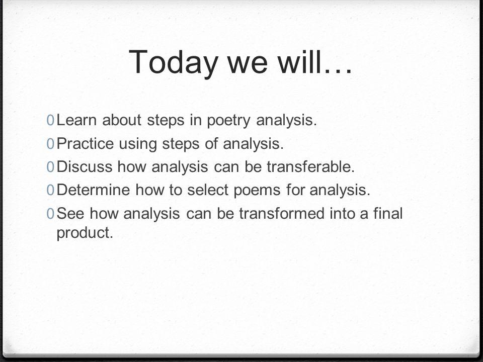 bio poem worksheet bagruinfo – Bio Poem Worksheet