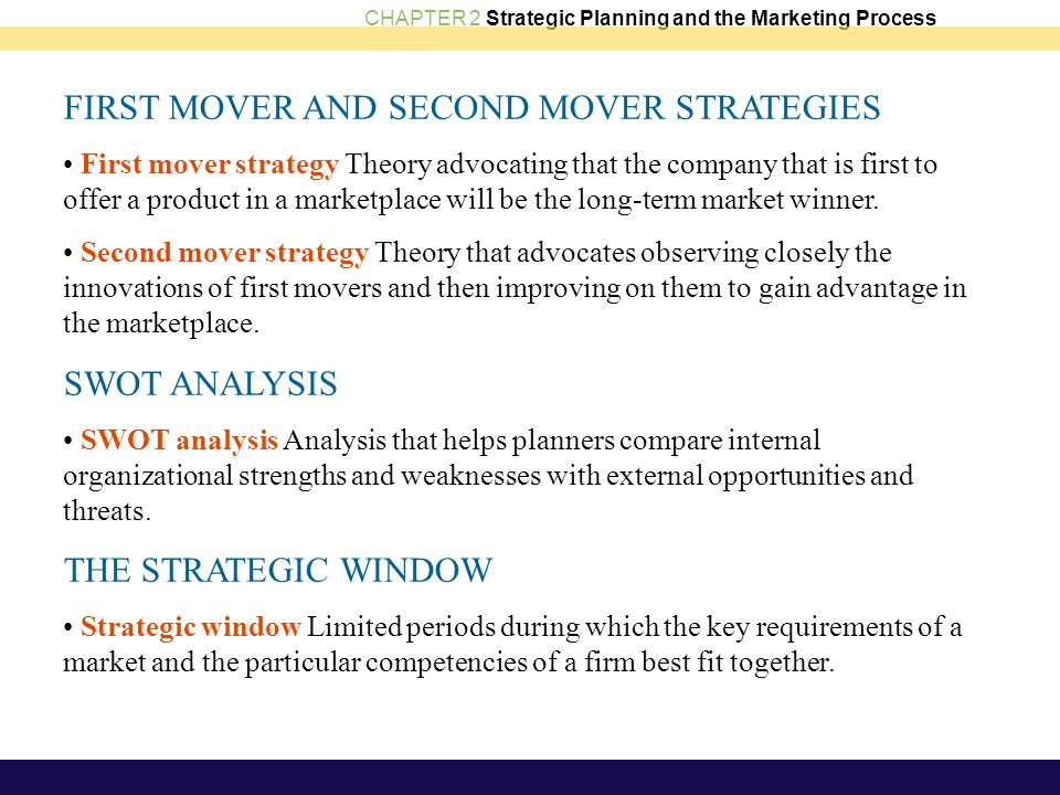 explain the various elements of the marketing process for acl company 5 key elements of a successful content marketing strategy because most of them lack certain key elements that are (since that is what her company does.