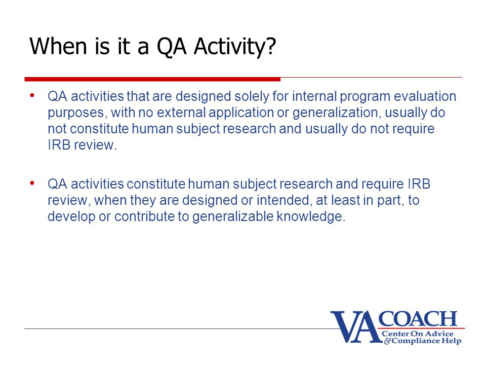 Is a phd solely for research?