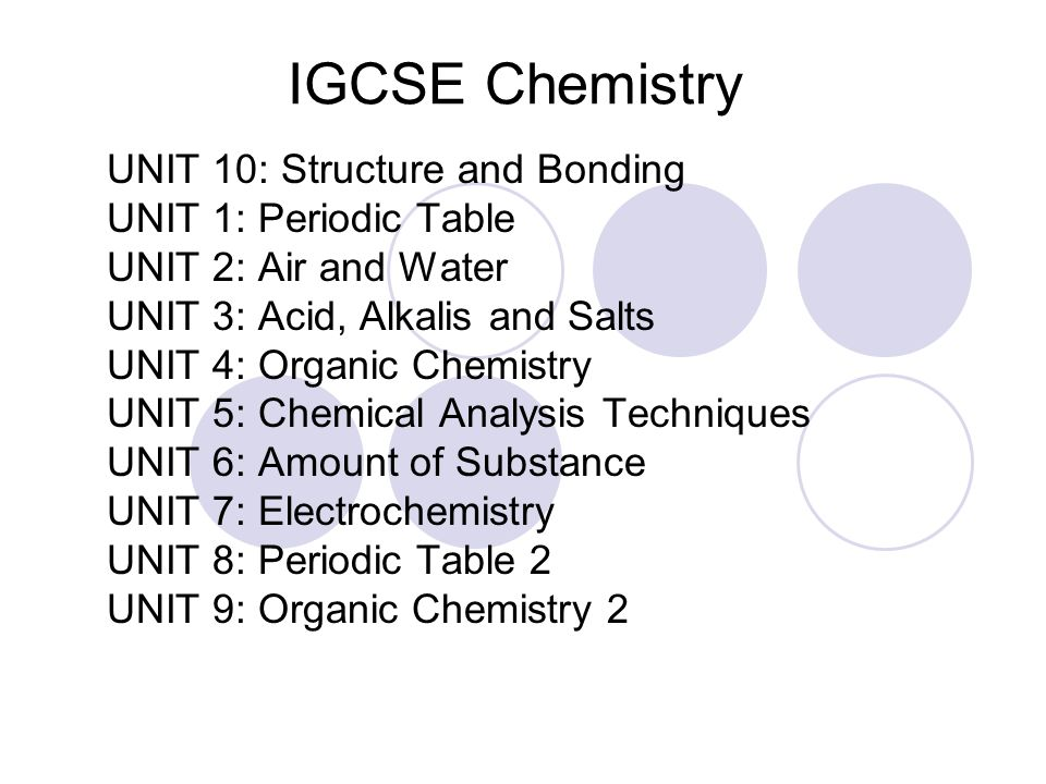 Periodic table igcse chemistry periodic table questions periodic mr daniel worrall mr worrall mr dan unit 10 structure and bonding periodic table urtaz Image collections