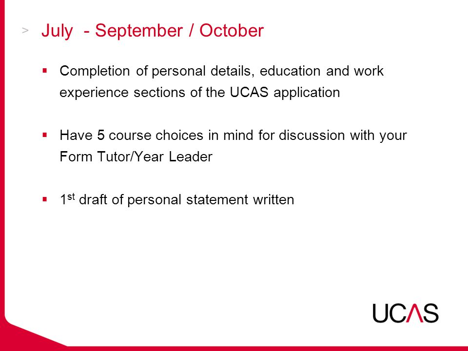 Buy A Personal Statement Uk