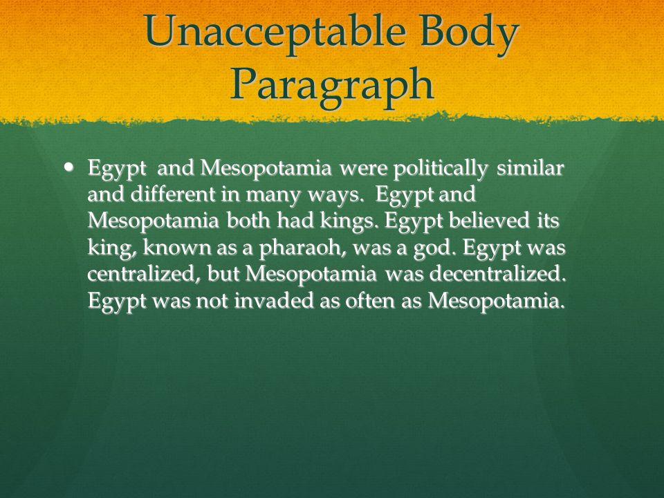 egypt and mesopotamia essay ancient mesopotamia and egypt essay    words egypt and mesopotamia essay  egypt and mesopotamia comparison essayegypt and mesopotamia essay  comparison