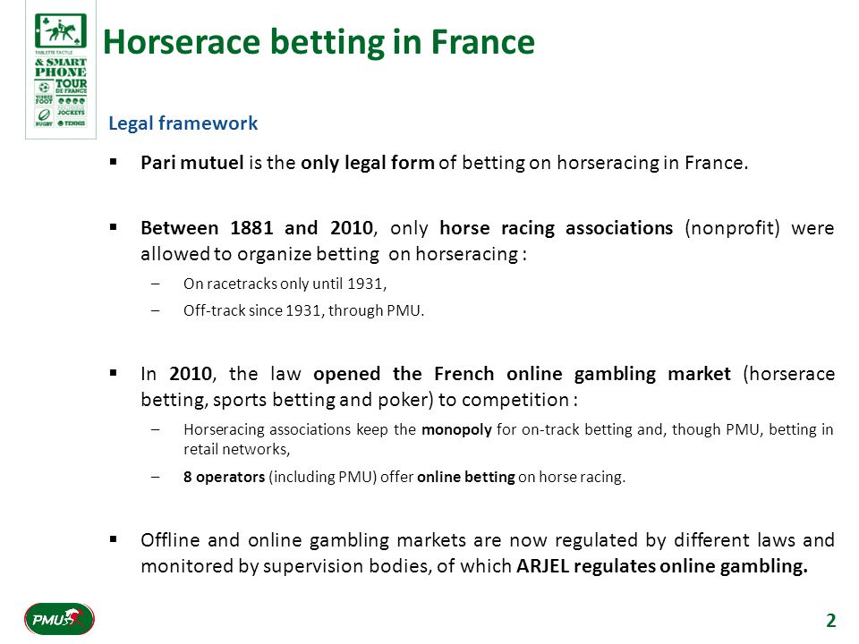 France online gambling law gamble now at all slot casino
