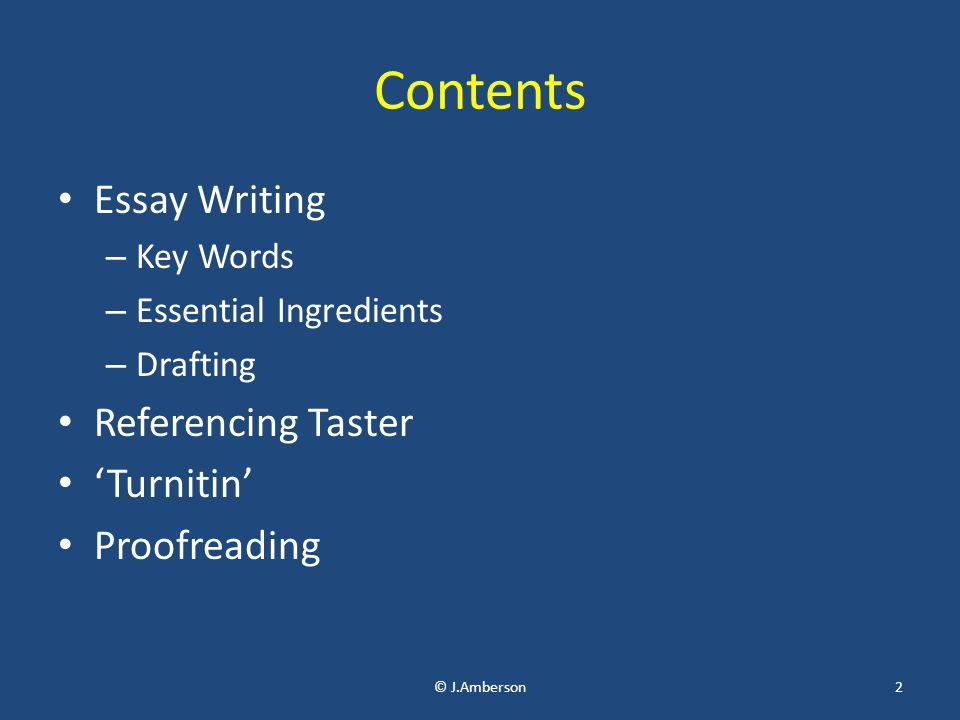 Cambridge English: First (FCE) Writing Part 1