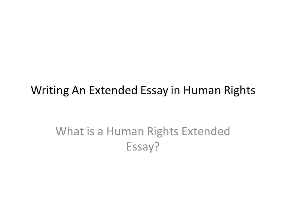 writing humanities essay Writing in the disciplines resources for writing in the humanities discusses how to choose and narrow down a topic for a cause & effect essay writing.