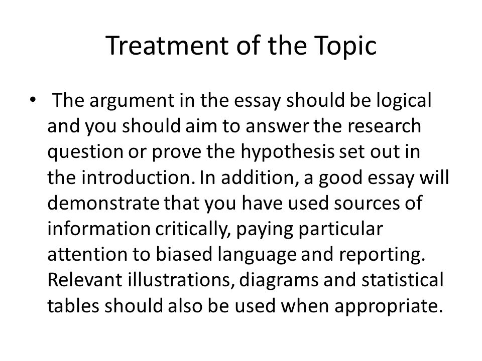 setting out essays Text only | back english composition 1 creating an outline for an essay most analytical, interpretive, or persuasive essays tend to follow the same basic pattern.