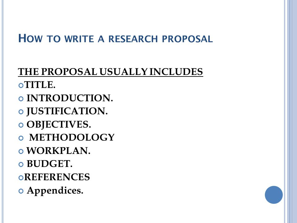 What Is Methodology In Research Proposal Advantages Of Selecting