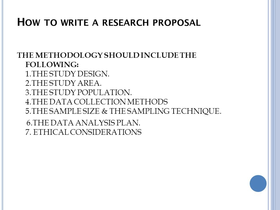 Example Of Research Proposal In Education  Get Qualified Custom