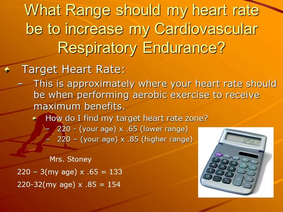 essays on how to find your target heart rate To measure your heart rate, simply check your pulse place your index and third fingers on your neck to the side of your windpipe to check your pulse at your wrist.