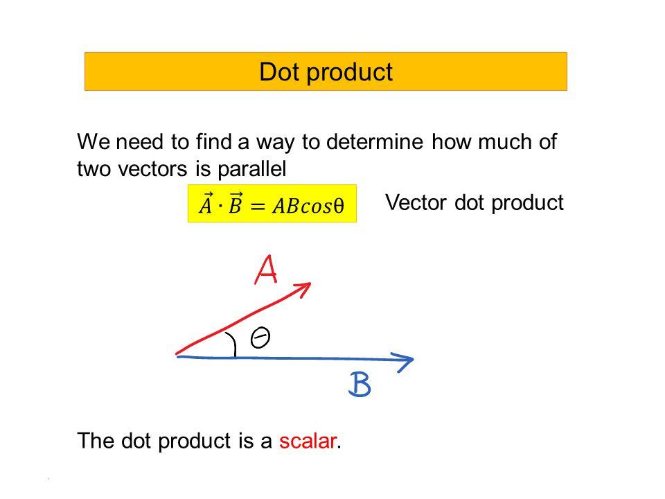 work at vector