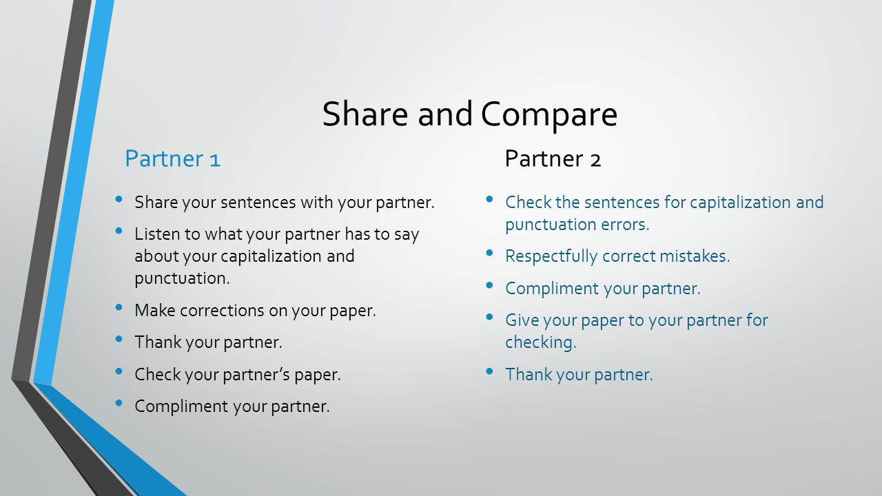 essay error correction Sentence structure a checklist for editing paragraphs and essays article correcting errors in subject-verb agreement article.