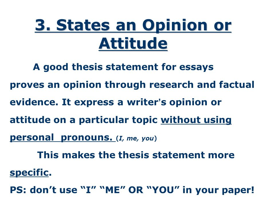 the thesis statement a road map for your essay essay introduction  location example a angelou is an accomplished african american author in the united states