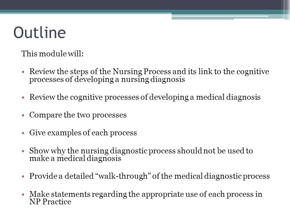 Registered Nurse Resume Sample Philippines     jpg Bad Rn Nursing Rn Resume  Professional Nursing