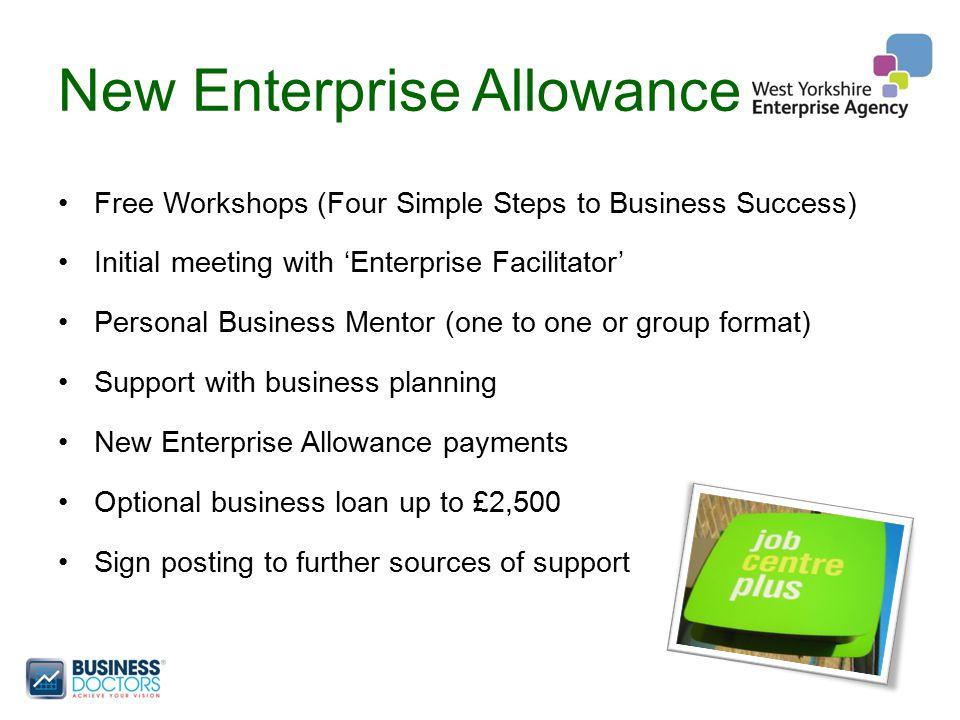 Business Plan Bootcamp Version Enterprise Growth Partnership - Partnership business plan template