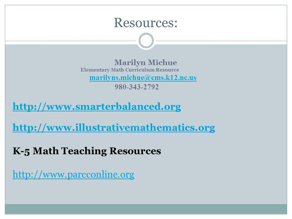 Attractive K5 Math Teaching Resources Photos - Worksheet Math Ideas ...
