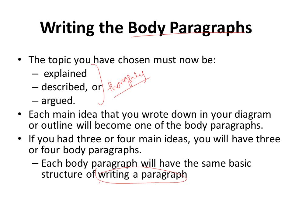 structure of a five paragraph persuasive essay The five-paragraph essay is a format of essay having five paragraphs: one introductory paragraph, three body paragraphs with support and development, and one concluding paragraphbecause of this structure, it is also known as a hamburger essay, one three one, or a three-tier essay.