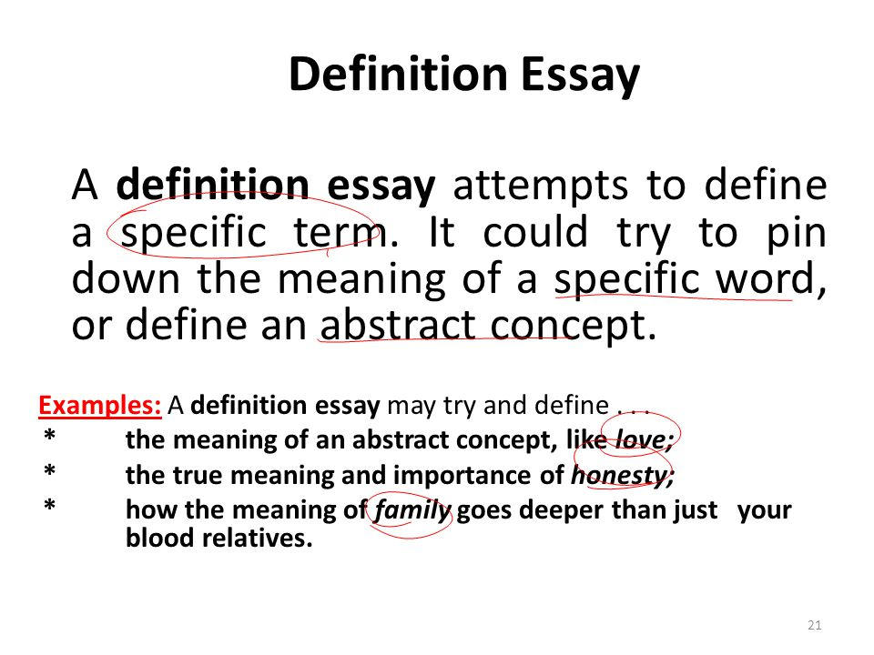 Essay Writing Lecture 17. Recap What is a Paragraph? Paragraph ...