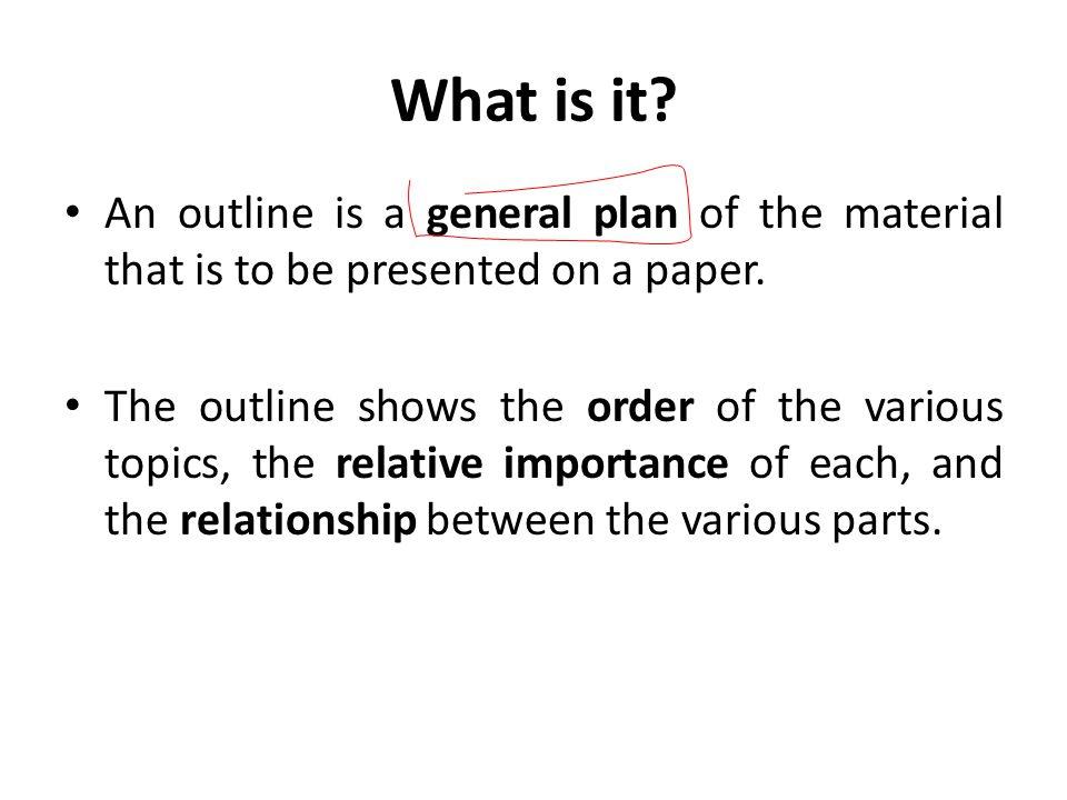 watson-crick research paper.jpg