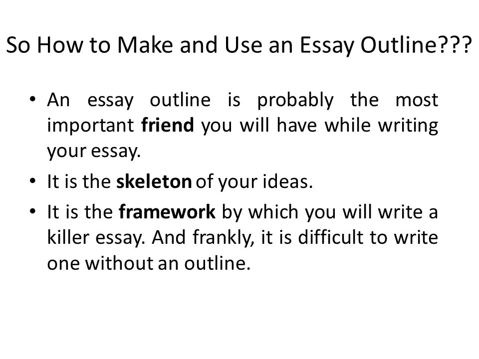 custom essay how to buy essay on traditional for me english english essay outline sample