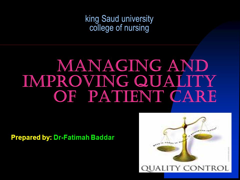 Critical thinking in nursing management ppt