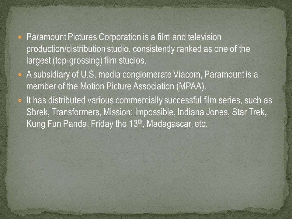 madagascar film series