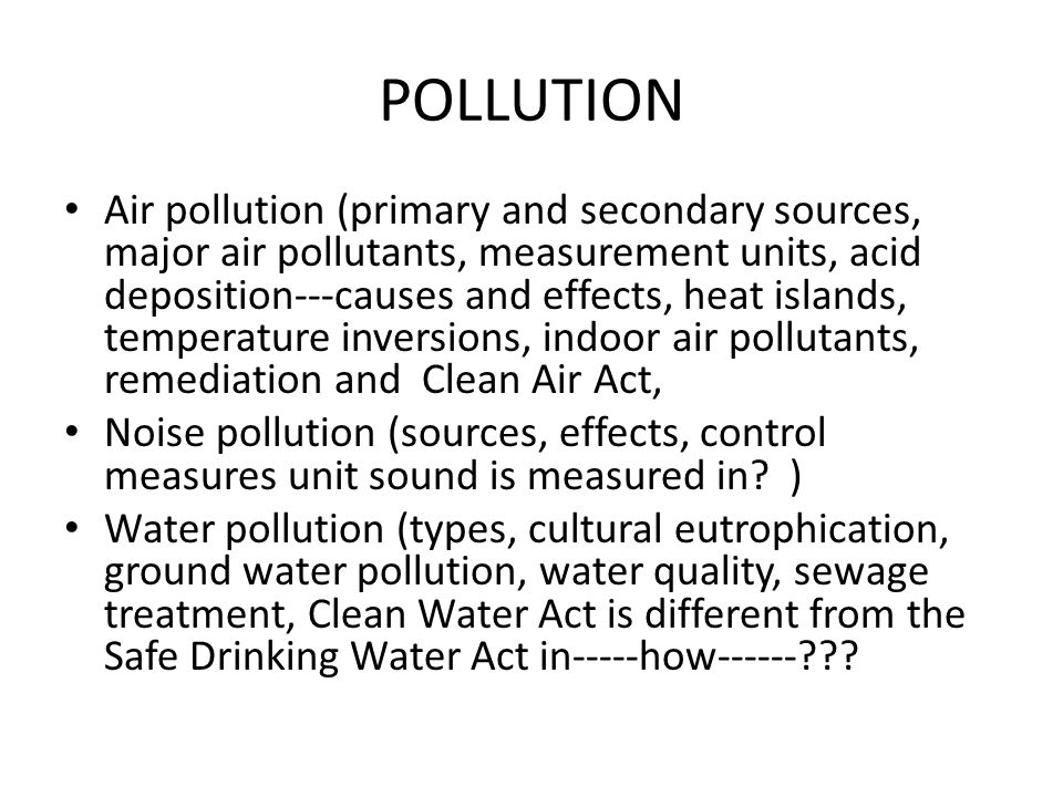 air pollution essay 24 Air pollution essay 150 words on being a responsible student university of alberta mfa creative writing.