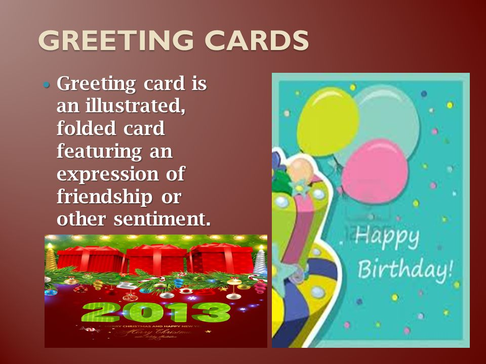 Kind of text short functional text long text short 6 greeting cards greeting card is an m4hsunfo Image collections