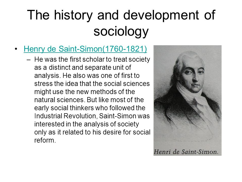 Sociology help.. drug treatment research and society, help please!!?