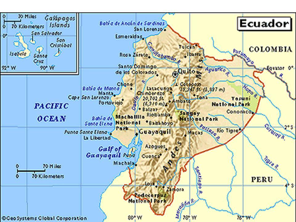Galapagos Exploring The Enchanted Islands Presented At Usc