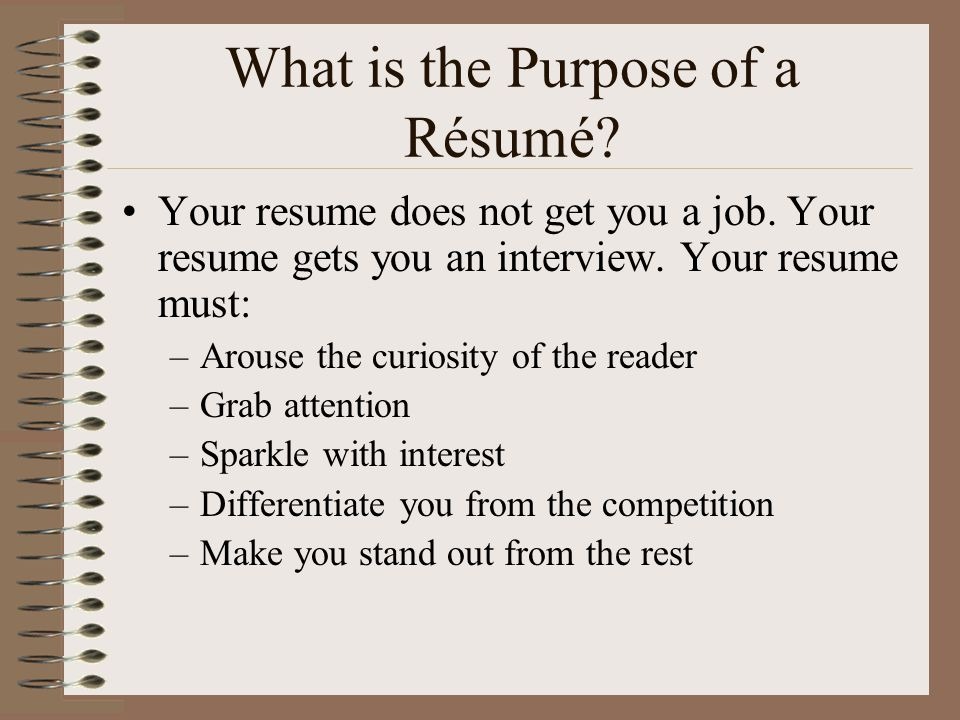 cprw resume writing service aploon    cd  fae    f a     be a eed