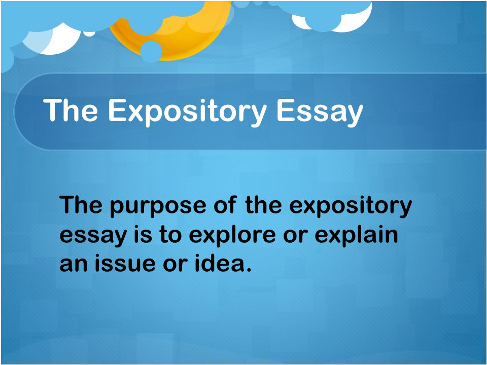 Science essay writing competition image 2