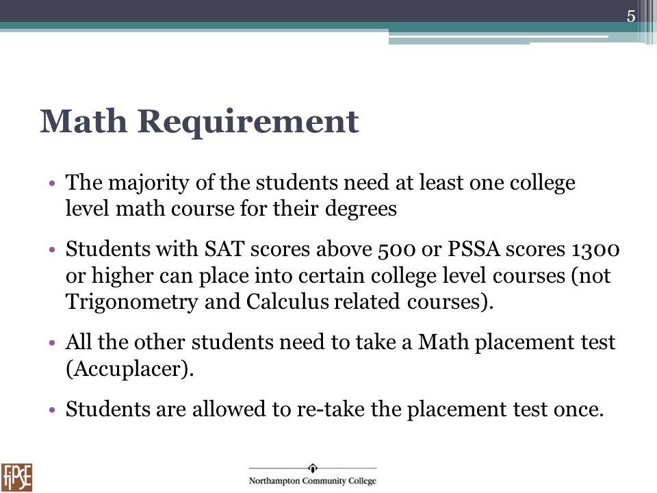 A SMAR 3 Ter Path Through Developmental Math Mary Lou Hull – Project ...