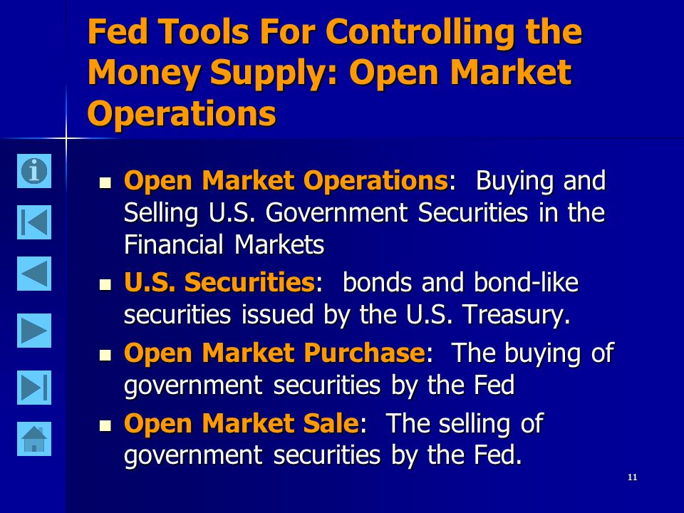 10 Self-Test The president of which Federal Reserve District Bank holds a permanent seat on the Federal Open Market Committee (FOMC).