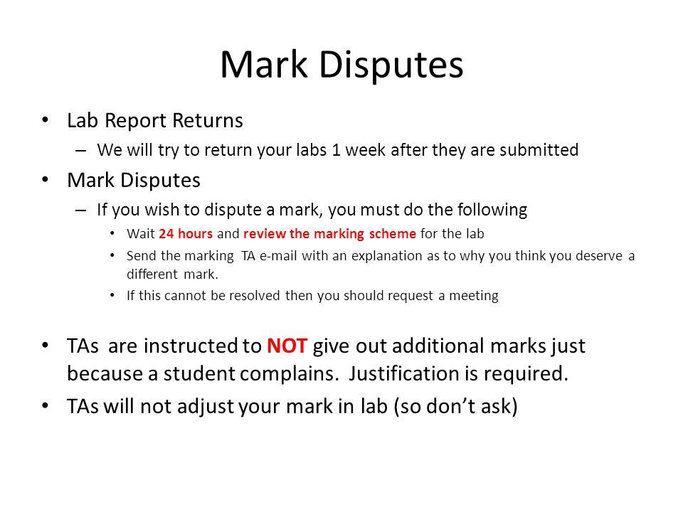 Custom Lab Report Writing || Lab Report Help - $13/page