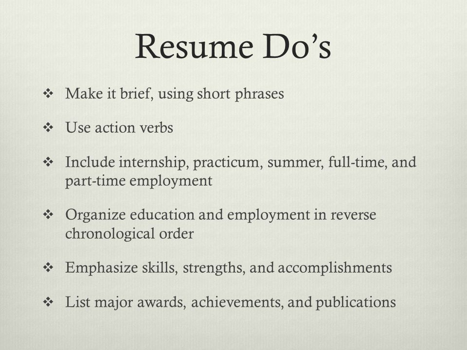 Adding Internship To Resume Romeolandinezco. Adding Internship To Resume. Resume. Adding Internship To Resume At Quickblog.org