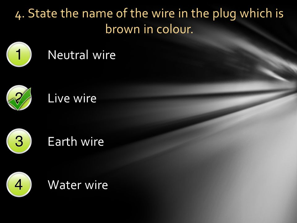Lovely Difference Between Neutral And Ground Wire Images ...