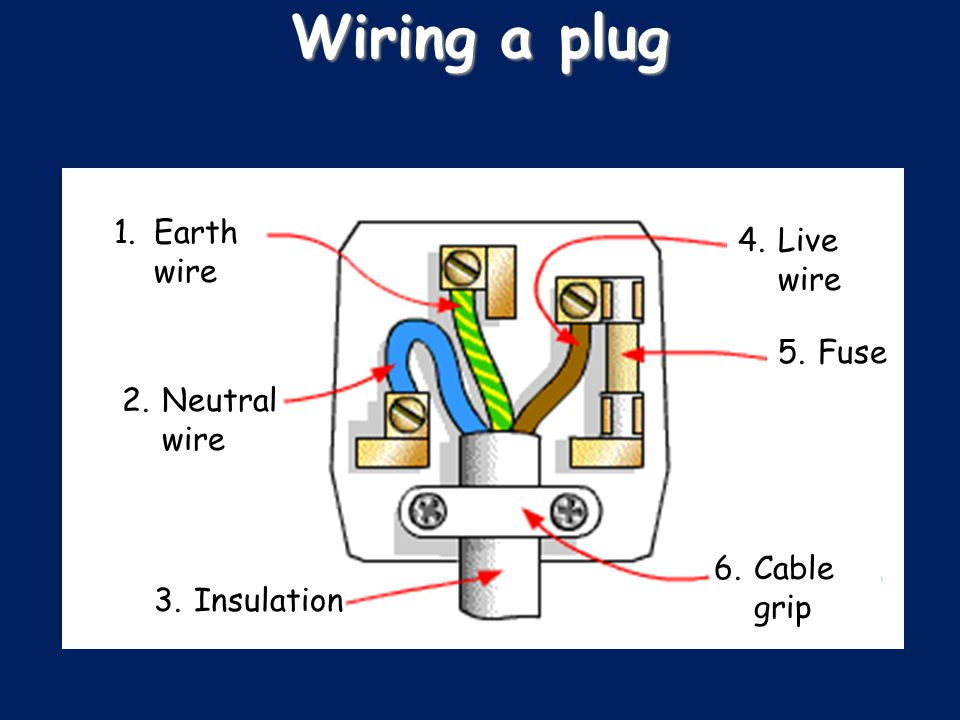 Electrical Circuits Drawing Circuits 1 A cell a bulb and a – Live Wire Diagram Fuse