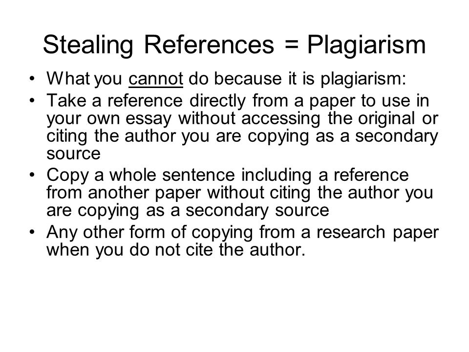 Immigrant Essay Essays On Plagiarism Essays About Plagiarism Gxart Ways To How To Research  For An Essay And Autobiographical Essay Topics also Essay On Childlabour Plagiarism Essays Essays On Plagiarism Essays About Plagiarism Gxart  Dystopia Essay