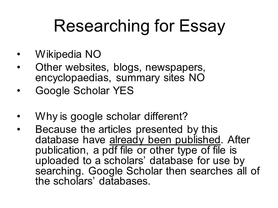 Example research essay psychology essay AP Psychology Essay Questions Dripping Springs ISD Social Psychology  Essay Questions Wilderdom